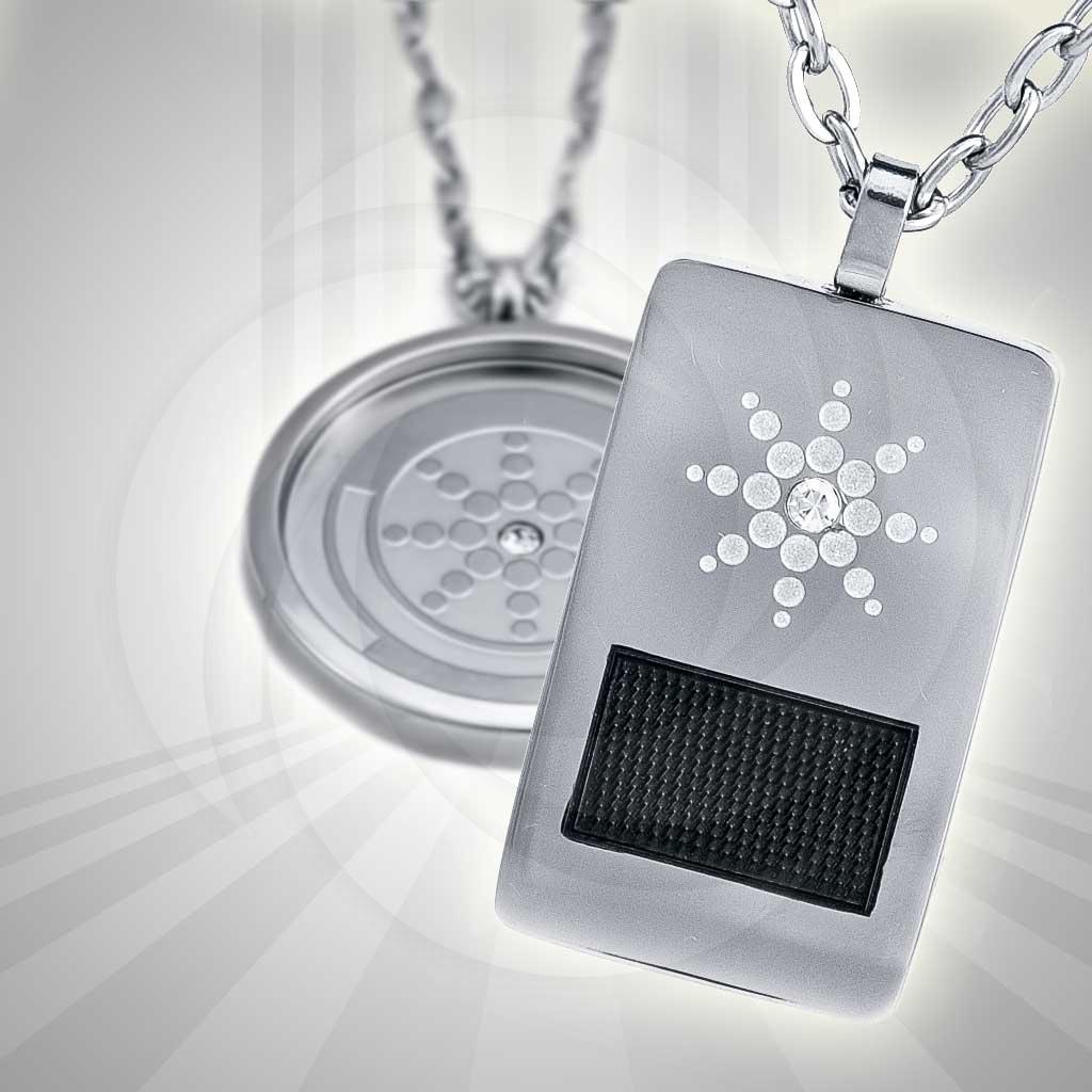 Premium quantum pendant mozeypictures Images