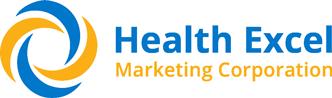 Health Excel Marketing Corporation