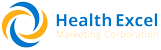 Health Excel Marketing Corporation